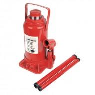 Cric hidraulic auto capacitate 20 Tone deschidere 23-45cm