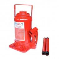 Cric hidraulic auto capacitate 32 Tone deschidere 25-42 cm