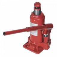 Cric hidraulic, Valva Limitare Presiune, 3 tone