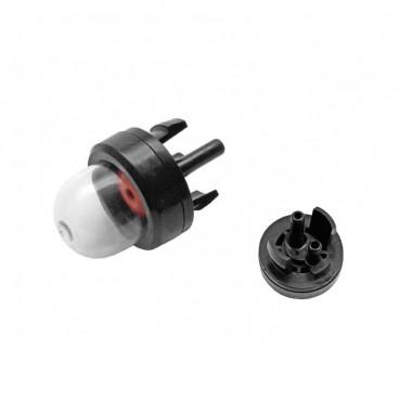Pompa amorsare universala pentru drujba benzina, 42CC, 52CC, 58CC
