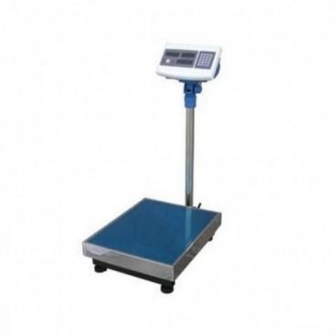 Cantar electronic cu platforma 60x45cm capacitate 350 KG