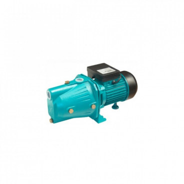 Pompa JET 100L pentru apa autoamorsanta de suprafata 1500W