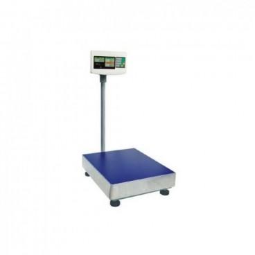 Cantar electronic cu platforma 50x40cm capacitate 300 KG