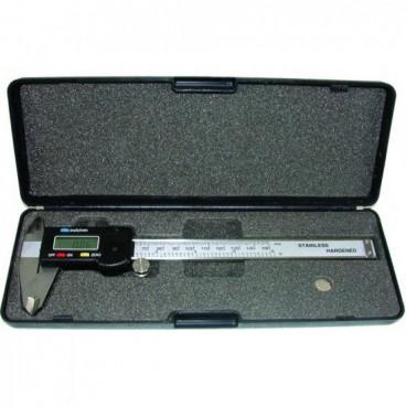 Subler Electronic Afisaj LCD Profesional Precizie Garantata