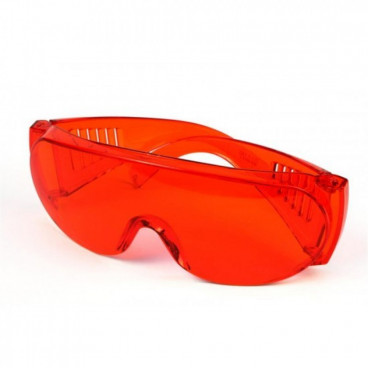 Ochelari de protectie cu cadru Profesionali