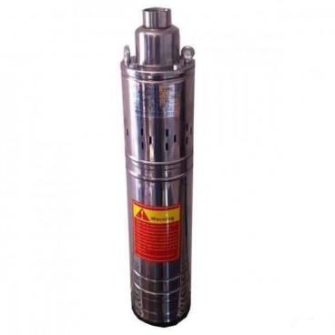 Pompa submersibila inox cu surub 950w