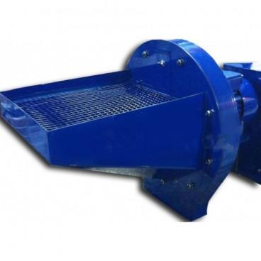 Moara electrica 3000w Capacitate 450 Kg/h Polonia