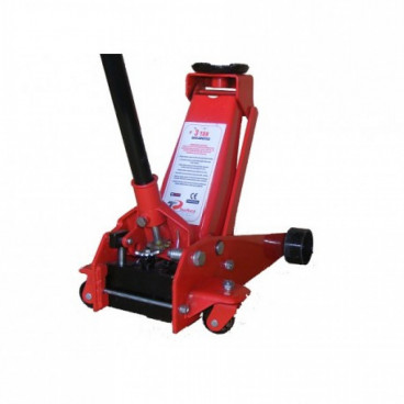 Cric hidraulic profesional sarcina 3 tone