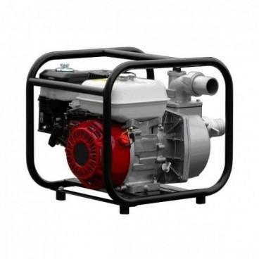 Motopompa benzina 2 Toli 5 CP Polonia