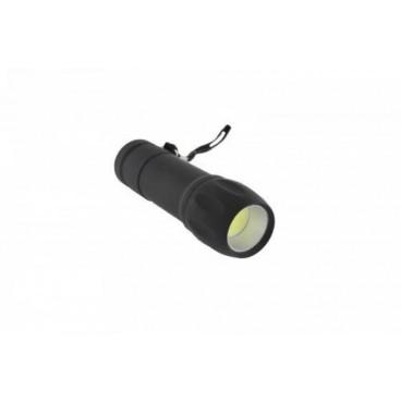 Mini lanterna LED